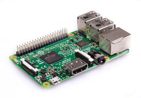 Raspberry-Pi-3-462x322