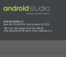 AndroidStudio3.1で新規プロジェクト作成したらGradle project sync failed.