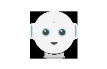 ロボットアプリ