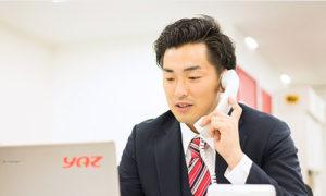 interview-kageyama_img01