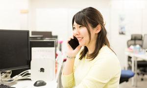 interview-kaneko_img02